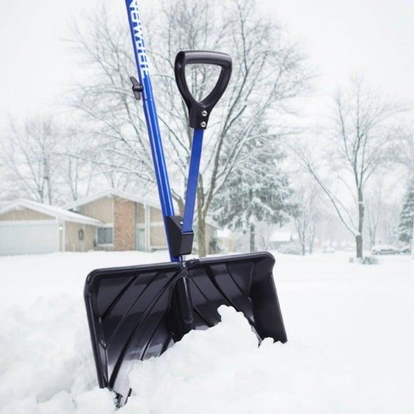 shovelution_shovel