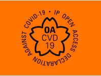 open_covid_declaration_logo-Japan